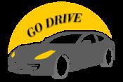 Go Drive VTC Alsace
